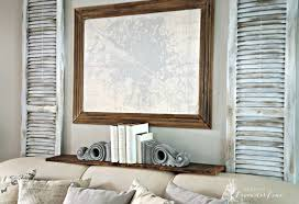 faux window shutters with concept hd images 8699 salluma
