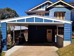 Carport Styles by 24 Lastest Carports Gold Coast Pixelmari Com