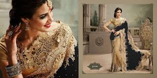indian wedding dress shopping velvet indian wedding sarees shopping