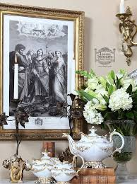 best 25 antique stores online ideas on pinterest antique french