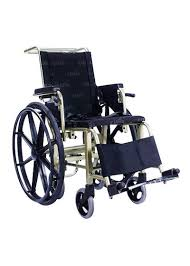 karma airport aisle wheelchair aa20 rs 76906 aisle chair