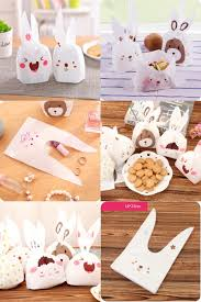 visit to buy 20pcs lot wedding candy gift bags party supplies
