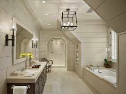 Dream Home Interior Design Beach Beach House Master Bathroom House Marguerite Rodgers