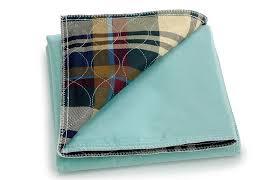 Waterproof Pads For Beds Waterproof Bed Pads U0026 Mattress Pads Chummie Bedwetting Alarm