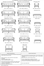 sofa dimensions standard sofa dimensions in feet google search dimensions standard sofa