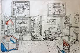 Online Interior Design Classes Bedroom Captivating Images About Independent Online