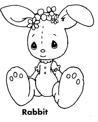 a z coloring pages pin by j u0026c creations on baby animals coloring pages az coloring