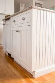 kitchen remodel in bedford ny beachy cabinet design u2014 ackley