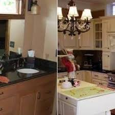 kitchen furniture stores classic kitchen design furniture stores 5704 cheviot rd