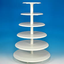 tiered cake stands towering tiers cake stand
