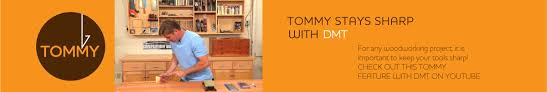 Are There Any Woodworking Shows On Tv by Home Tommy Mac