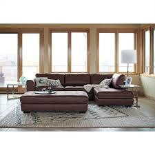 Affordable Living Room Sets Cheap Living Room Sets Under 500 Descargas Mundiales Com