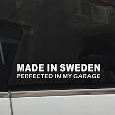 volvo sweden website online get cheap sweden car volvo aliexpress com alibaba group