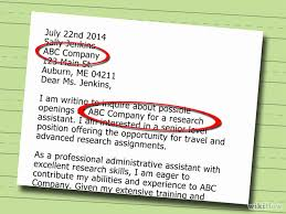 closing cover letter job application 100 cover letter examples