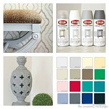 25 unique krylon spray paint colors ideas on pinterest