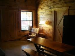 oak log homes schutt log homes and mill works a great wordpress