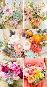 Flower Arrangements Weddings - bright bouquet kemper mils fant glamour u0026 grace bloggers