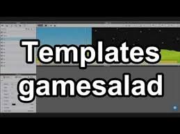 how to make doodle jump in gamesalad search from different on searchtube
