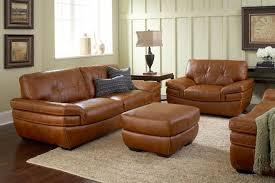 natuzzi leather sofa vancouver natuzzi leather sofa vancouver best sofa 2017