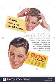 jeris hair tonic history hair tonic stock photos hair tonic stock images alamy