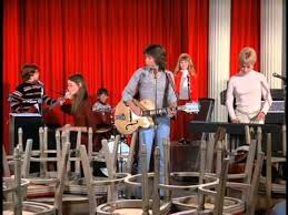 the partridge family s1 to play or not to play pt 1 3