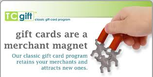 gift card reseller tendercard the gift loyalty card processing solution for everyone