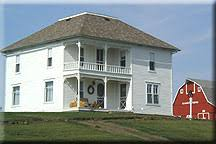 Iowa Bed And Breakfast Iowa Farm Vacations Bed And Breakfasts Inns Offering Farm Stays