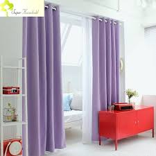 Purple Bedroom Curtains Purple Curtains For Bedroom Medium Size Of Bedroom Blue And White