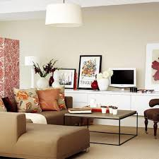 how to decorate small living room space decorating ideas for small