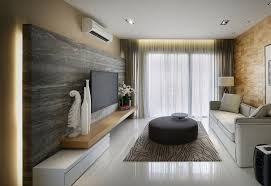 wohnzimmer deckenbeleuchtung ideen tolles deckenbeleuchtung wohnzimmer deckenbeleuchtung