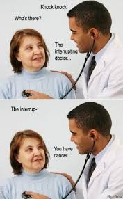 Funny Cancer Memes - cancer memes and funny cancer pictures pigroll com