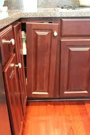Fix Cabinet Door How To Fix A Cabinet Door That Fell My Broken Cupboard Door