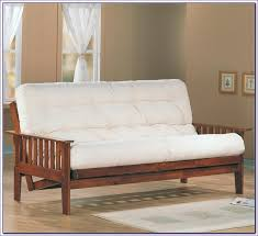 Nice Sleeper Sofa Furniture Magnificent Leather Fold Out Couch Nice Futon Couches