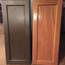 how to paint brown cabinets sloan chocolate brown color recipe brown