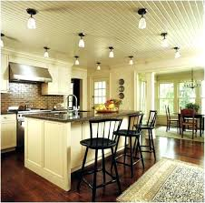 Ceiling Lighting For Kitchens Home Depot Kitchen Lights Ceiling Large Size Of Lighting Fixtures