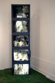 25 best video installation ideas on pinterest big photo frames
