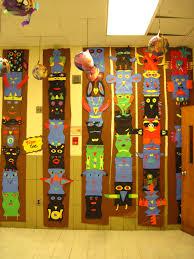 totem poles native american unit lt baby pinterest totems