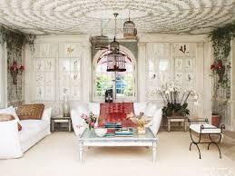 living ceiling ideas lake geneva 1490117119 living room ceiling