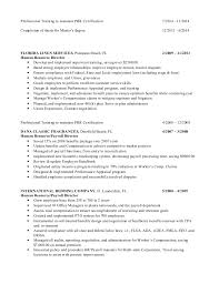 benefit manager resume career change resume 9 resume templates resumes uxhandy com