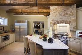 Tuscan Style Kitchen Curtains Kitchen Creative Of Tuscan Kitchen Ideas Tuscan Decor Tuscan