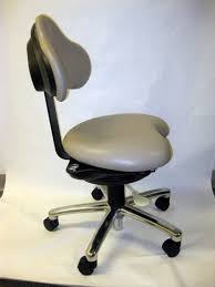 Ergonomic Home Office Furniture Popular Ergonomic Home Office Chairs Interesting Images On