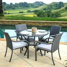 outdoor furniture sale los angeles outdoor banquette sectional used