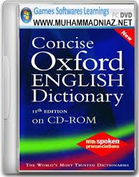 oxford english dictionary free download full version for android mobile oxford dictionary 11th edition free download