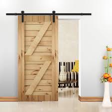 Barn Door Hardware Track System by Small Scale Barn Door Hardware Http Bukuweb Net Pinterest
