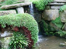 98 best water features images on pinterest garden water features
