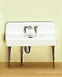 Dollhouse Kitchen Sink by Dolls House 1 12 Kitchen Furniture Old Fashioned Victorian Sink