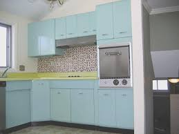 1950 kitchen furniture 1950 kitchen furniture best paint for furniture check more at