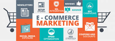 8 business plan proposal procedure template sample ecommerce plans