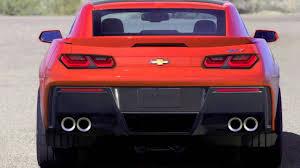 camaro 2015 concept 2015 camaro ss concept
