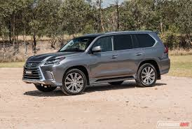 lexus rx200t 2017 review 2017 lexus lx570 review video performancedrive